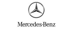 AUTUBUS MERCEDES-BENZ