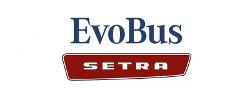 AUTUBUS EVOBUS SETRA