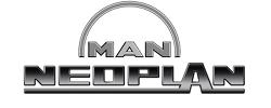 AUTUBUS MAN-NEOPLAN