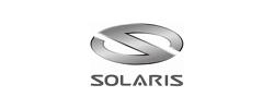 AUTUBUS SOLARIS