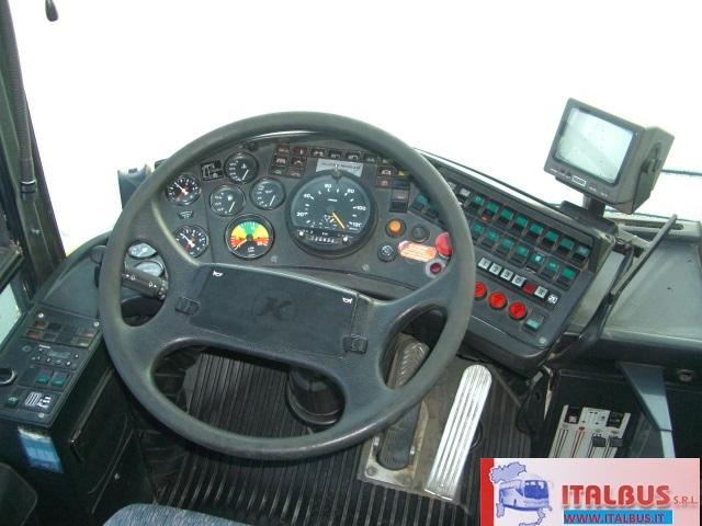 EVOBUS SETRA S 215 SL img_2