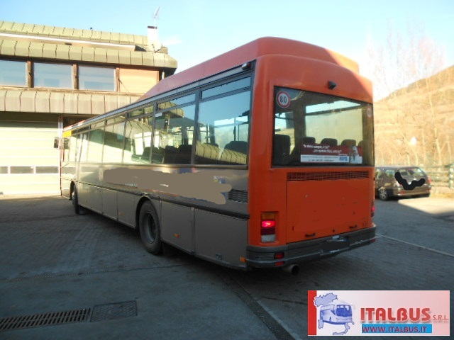 EVOBUS SETRA S 215 SL img_5