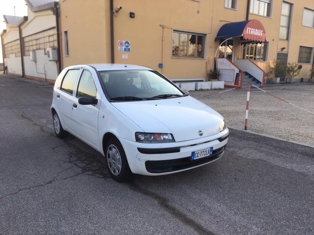 IVECO IRISBUS FIAT PUNTO img big
