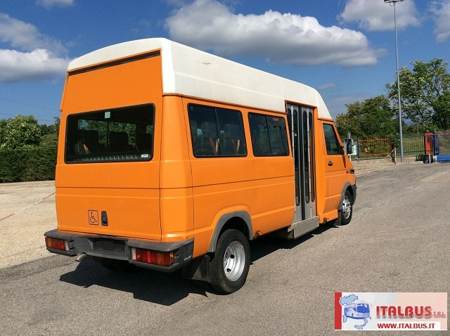 IVECO IRISBUS A 45 10-28 img_5
