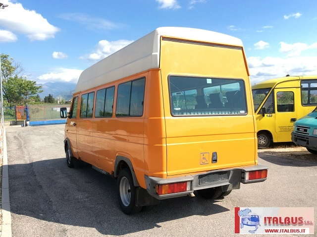 IVECO IRISBUS A 45 10-28 img_6