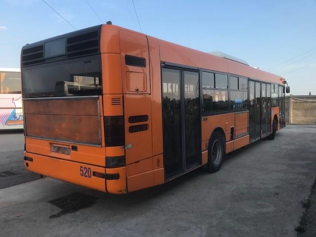 IVECO IRISBUS 491E.12.22 img_8