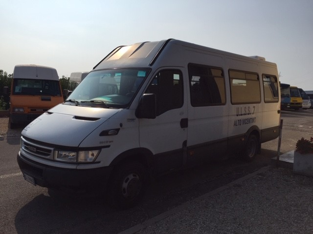 IVECO IRISBUS DAILY A 50 C 19 img_3
