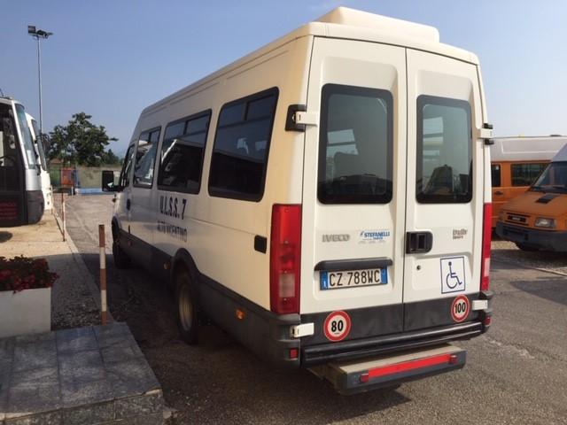 IVECO IRISBUS DAILY A 50 C 19 img_4