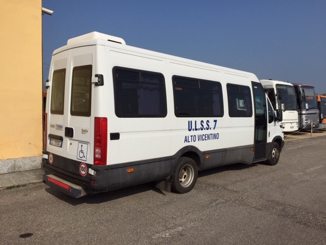 IVECO IRISBUS DAILY A 50 C 19 img_5