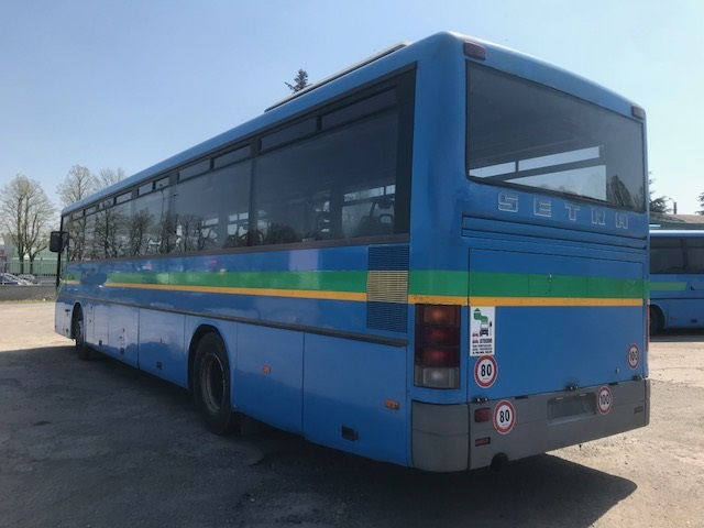 EVOBUS SETRA S.315 UL img_4
