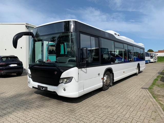 SCANIA CITYWIDE img_3