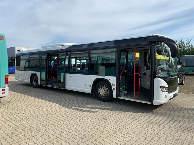 SCANIA CITYWIDE img_4