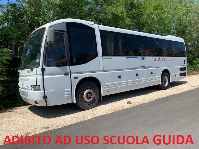 IVECO IRISBUS 380.10.29